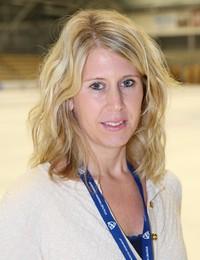 Pernilla Thun
