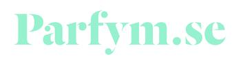 Parfym_logo_Cyan