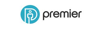 Premier_350x100