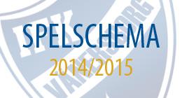 Plugg-spelschema14-15