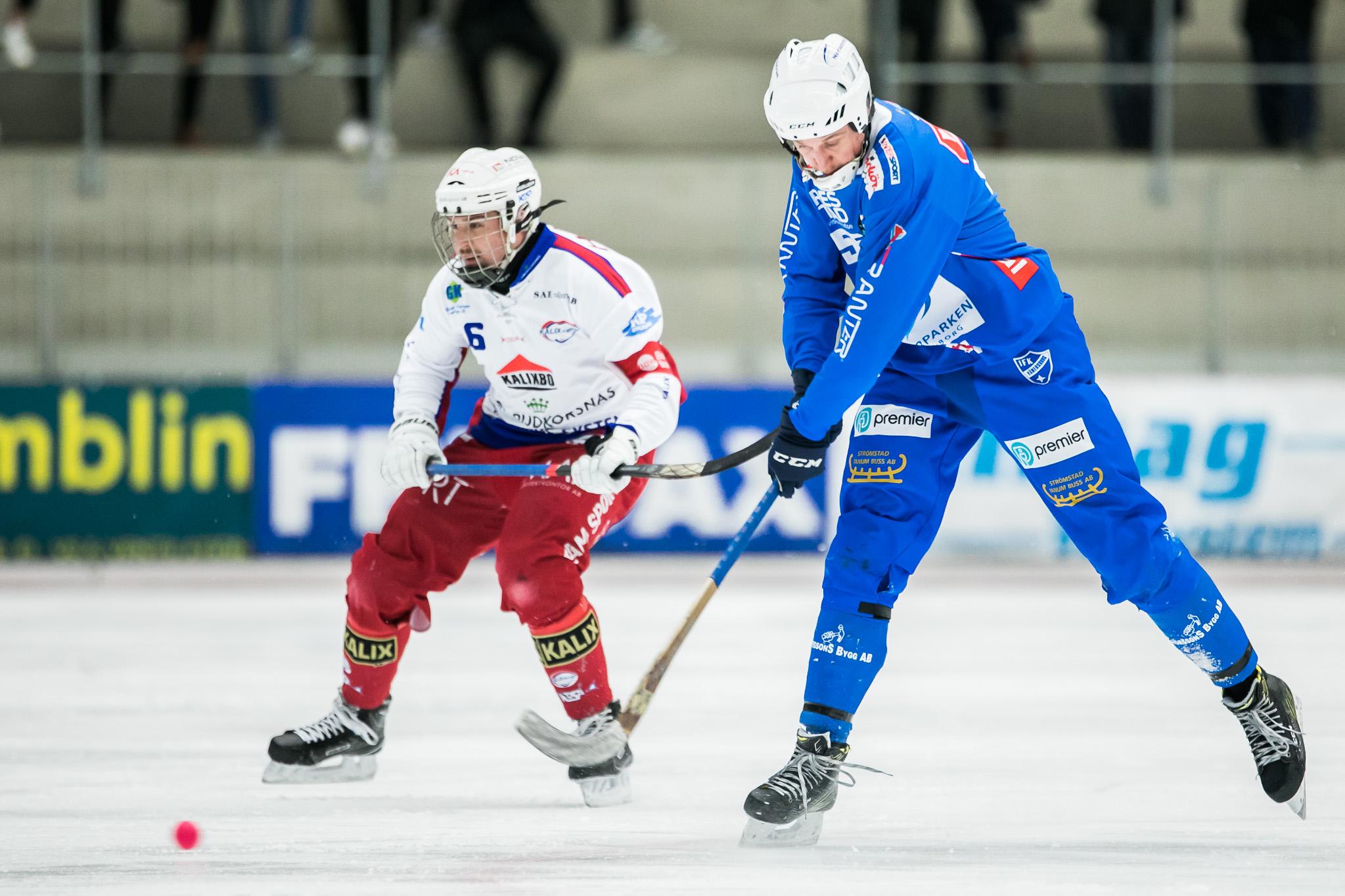 Reebok 22K Hockey Ice hockey Skates | SkatePro