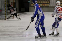 120902 IFK Vänersborg - IFK Kungälv
