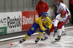 120909 A Sverige - Ryssland
