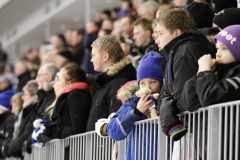 110209 IFK Vänersborg - Sandvikens AIK