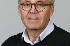 121210 Stefan Karlssons första träningspass