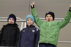 121219 IFK Vänersborg-IK Sirius