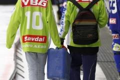 110828 IFK Vänersborg - Gripen BK Trmatch no1