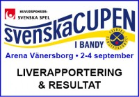 Till Svenska Cupens sida