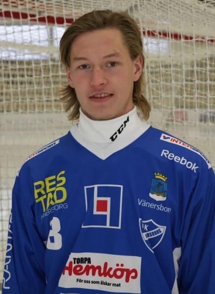 Foto Patrik Karlsson