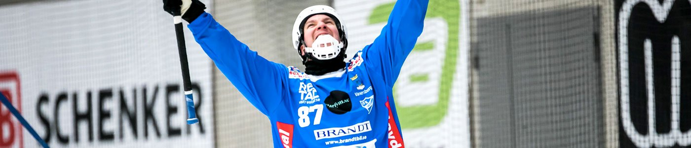Integritetspolicy IFK Vänersborg