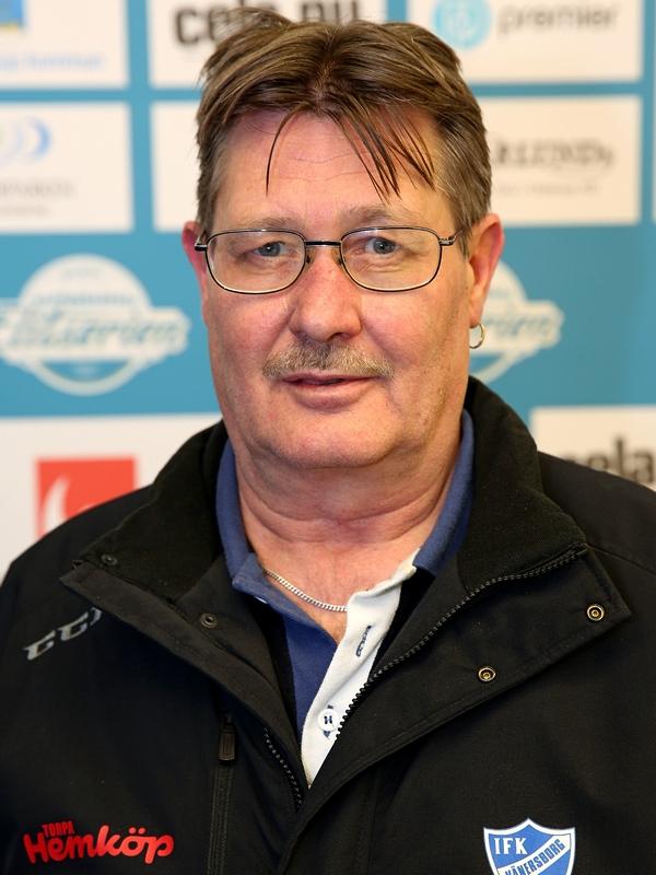 Pether Karlsson