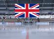 Storbritannien gör debut i Bandy-VM