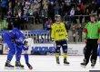 IFK seger med 6-3 mot Tellus