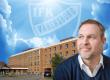 Quality Hotel Vänersborg är för en ackord uppgörelse