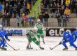 Heroisk upphämtning bakom IFK-poäng