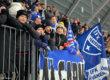 IFK ber om anpassad hyra för elitseriematcher i Arenan