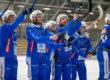Övertygande seger och stor lättnad i Uppsala