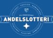 Vinstnumren för andelslotteriet i oktober 2020