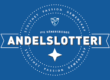 Vinstnumren för andelslotteriet i september 2020