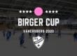 Birger Cup 2020