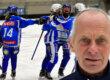 Göte Larsson är klar som assisterande tränare till damlaget