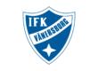 IFK Vänersborg startar Utvecklingslag i Division 1