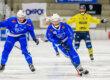 IFK klara för kvartsfinal efter stark vändning
