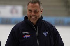121007 IFK J20 - Vetlanda BK Vänercup