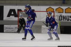 130912 IFK Vänersborg-Gripen 5-3