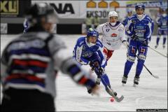 131123 IFK Vänersborg-Kalix BF 7-2(0-1)
