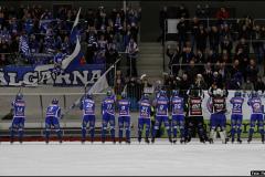 131218 IFK Vänersborg Vetlanda BK 6-3(2-0)