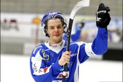 131230 IFK Vänersborg - Bollnäs GIF 9-2(5-0)