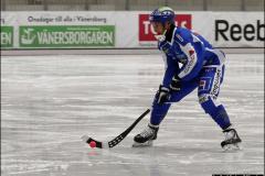 140828 IFK Vänersborg-IFK Kungälv 5-3(2-0) Trmatch 1