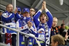 141212 IFK Vänersborg-IFK Kungälv 9-5(3-2)