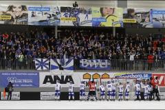141226 IFK Vänersborg-Villa Lidköping BK 3-6(2-2)