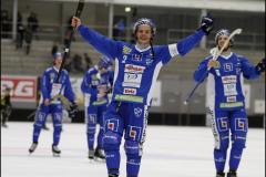 151104 IFK Vänersborg-Vetlanda BK 7-2(3-2)