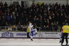 151211 Gripen BK-IFK Vänersborg 1-5(0-0)