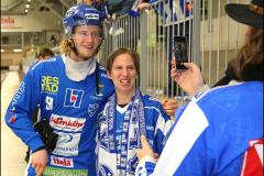 151226 IFK Vänersborg-Gripen BK 10-1(4-1)