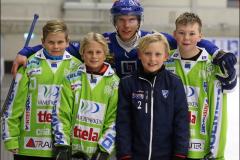 161010 IFK Vänersborg–IFK Kungälv 13-5(3-2) Trmatch