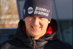161112 Bissen Brainwalk