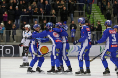 170120 IFK Vänersborg-Sandviken AIK/BK 10-5(4-2)