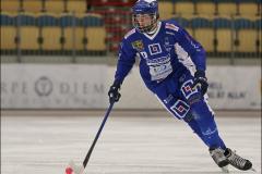 170831 IFK Vänersborg-Baikal Energy 3-4(1-2)