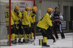 170924 IFK Vänersborg-Vetlanda BK 1-5(0-2) Tr match