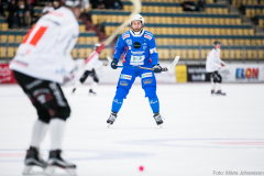 171220 IFK Vänersborg-Tillberga Västerås 6-2(1-0)
