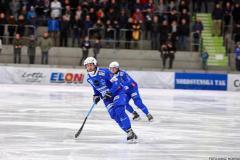 IFK10