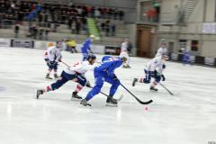 IFK11