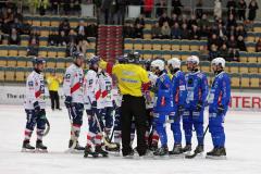 IFK13