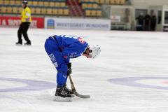 IFK14