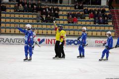 IFK15