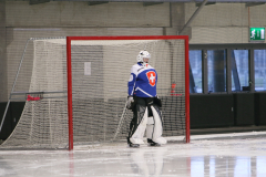 190121 BVM Czech R - Switzerland 4-1